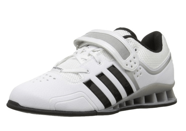 14.-Adidas-Performance-Adipower-Weightlifting-Trainer-Shoe