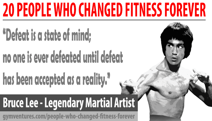 14.-Bruce-Lee---Legendary-Martial-Artist---Popularizer-of-Martial-Arts.-1png