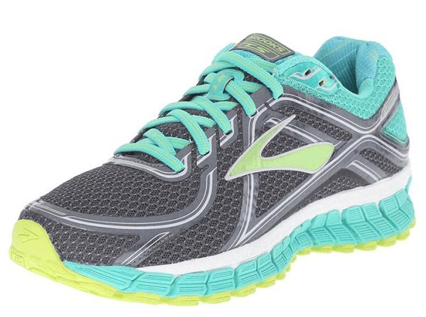 15.-Brooks-Women's-Adrenaline-GTS-16-Running-Sneaker