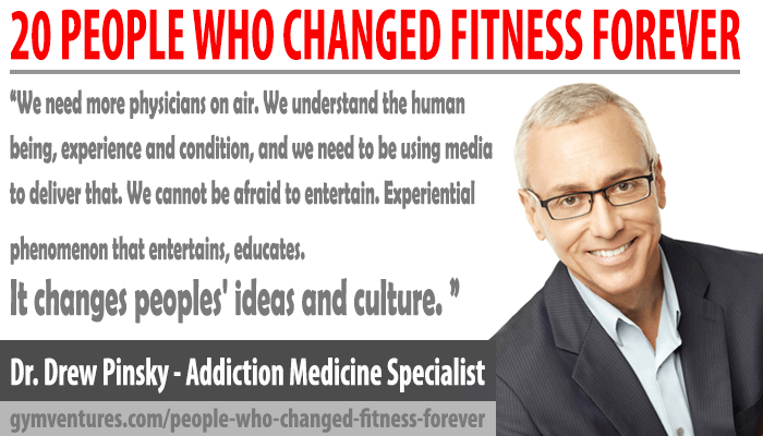 15.-Dr-Drew-Pinsly---Addiction-Specialist-Who-Changed-Fitness