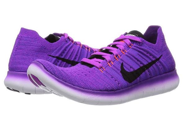16.-Nike-Women's-Free-Rn-Flyknit-Running-Shoe
