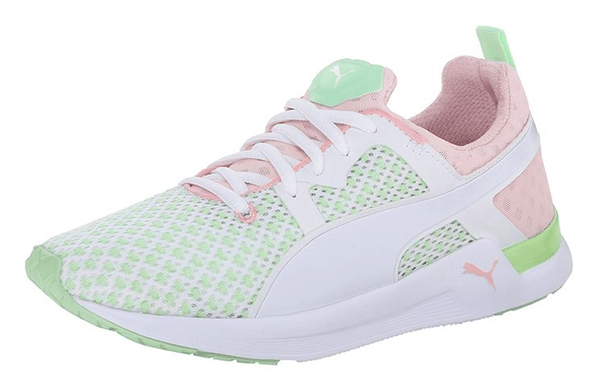17.-PUMA-Women's-Pulse-XT-Geo-Cross-Training-Shoe
