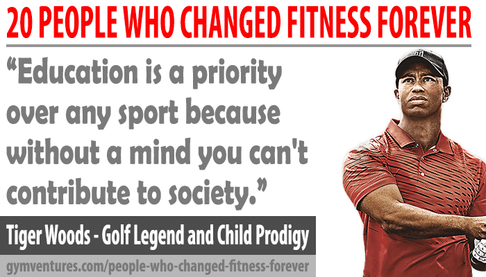 18.-Tiger-Woods---Child-Prodigy-and-Golf-Legend-Who-Forever-Changed-Fitness