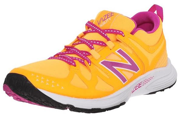 19.-New-Balance-Women's-Vazee-Agility-Training-Shoe