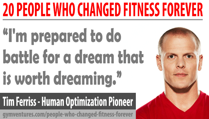 19.-Tim-Ferriss---Human-Optimization-Pionerr---4-Hour-Work-Week