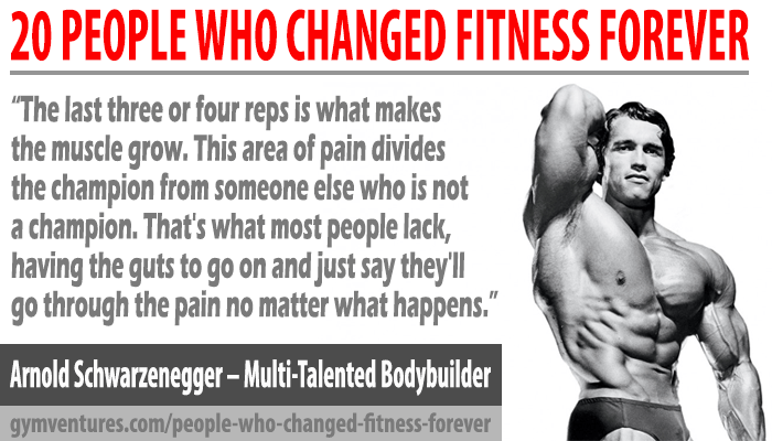 2.-Arnold-Schwarzenegger--Multi-Talented-Bodybuilder-Who-Changed-Fitness-2