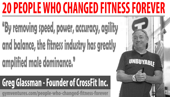 20.-Gregg-Glassman---Founder-of-Crossfit-and-Transformer-of-the-Fitness-Industry