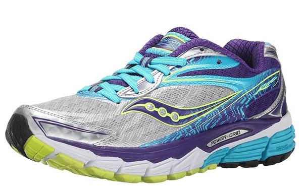 20.-Saucony-Women's-Ride-8-Running-Shoe
