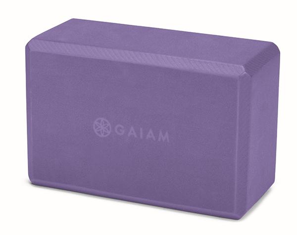 21.-Gaiam-Yoga-Blocks