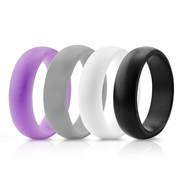 24.-Womens-Silicone-Wedding-Ring-Band