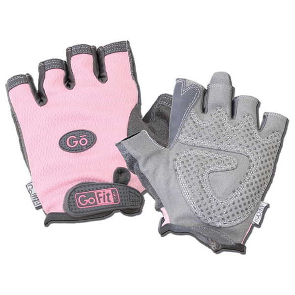 27.-GoFit-Women'S-Pearl-Tac-Weightlifting-Gloves
