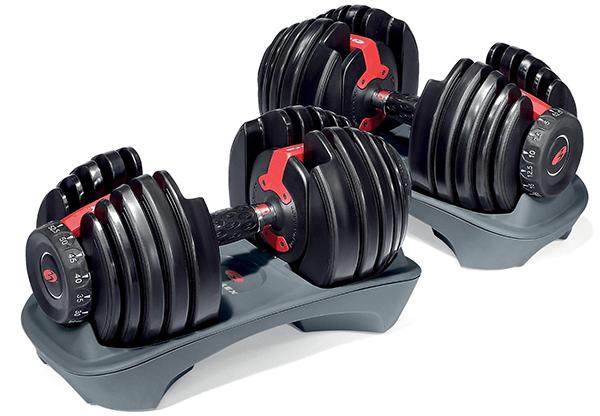 28.-Bowflex-SelectTech-552-Adjustable-Dumbbells