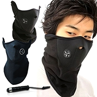 Best Unisex Outdoor Sports Mask