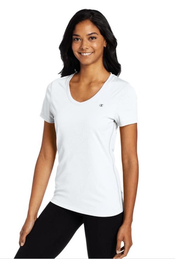 3.-Champion-Womens-Powertrain-T-Shirt