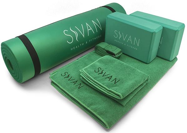 30.-Sivan-Health-and-Fitness-Yoga-Set