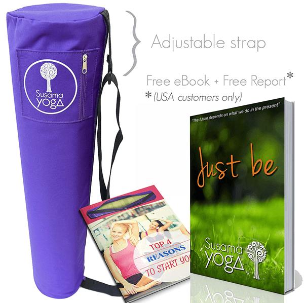 31.-Hot-Yoga-Bag