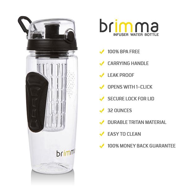 32.-Brimma-Leak-Proof-Fruit-Infuser-Water-Bottle
