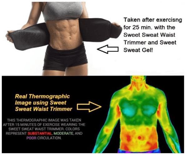 34.-Sweet-Sweat-Premium-Waist-Trimmer