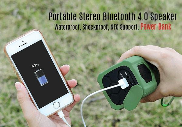 35.-Waterproof-Wireless-Bluetooth-Sport-Speaker