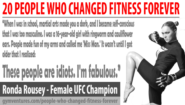 4.-Ronda-Rowsey---Female-UFC-Champion-Who-Changed-Fitness-1
