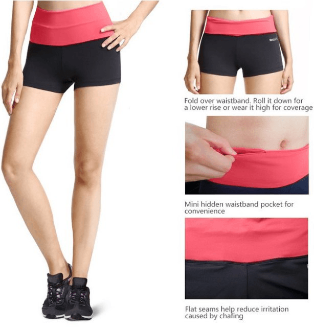 4.-Workout-Yoga-Running-Boy-Cut-Foldover-Shorts