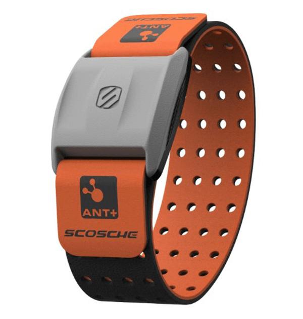 40.-Scosche-RHYTHM+-Heart-Rate-Monitor