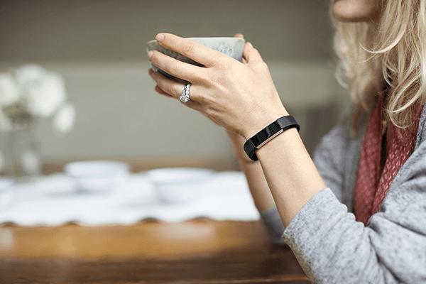 41.-Fitbit-Alta-Fitness-Tracker