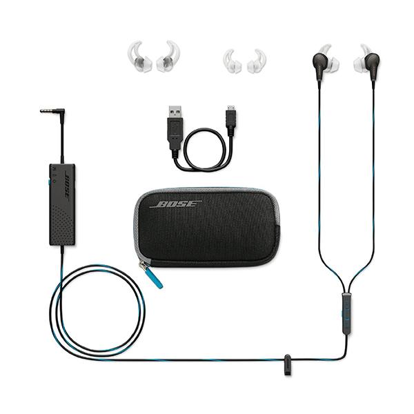 46.-Bose-QuietComfort-20-Acoustic-Noise-Cancelling-Headphones