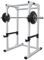 Deltech Fitness Best Power Rack Best Squat Rack