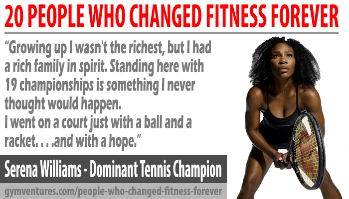 6.-Serena-Williams---Dominant-Tennis-Female-Champion