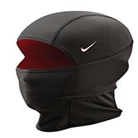 Nike Pro Combat Hyperwarm Hydropull Hood V1.0