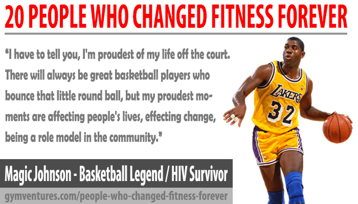 9.-Magic-Johnson---NBA-Hall-of-Famer---HIV-Survivor---Fitness-Legend-1