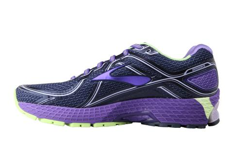 Brooks Adrenaline GTS 16 Best Running Shoes Review