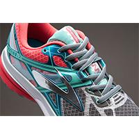 Brooks Women's Ravenna 7 Best Running Shoes