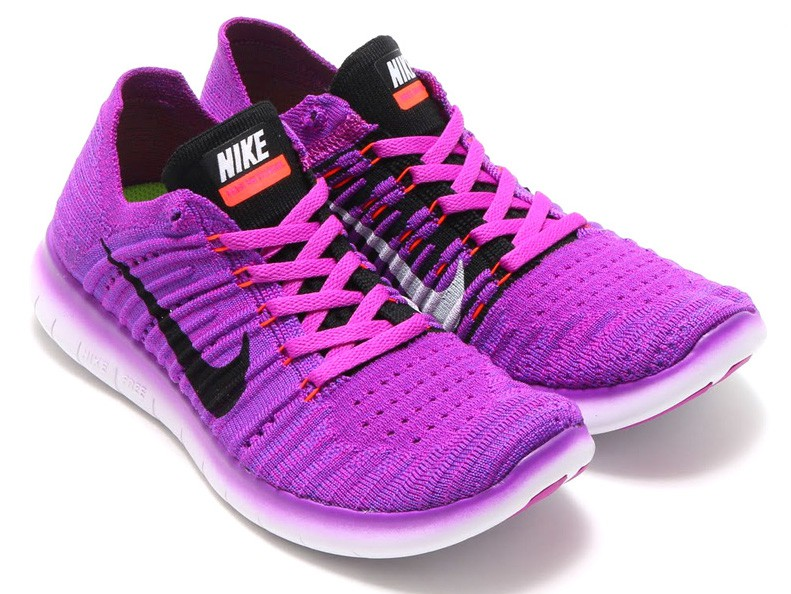 Nike Womens Free RN Flyknit Best Running Shoes Review Final Verdict