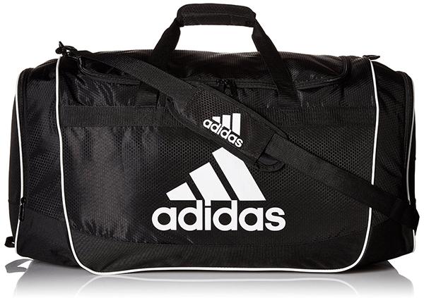 Top-1---adidas-Defender-II-Duffel-Bag