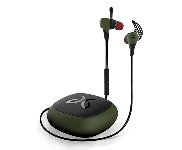 Top-3---Jaybird-X2-Sport-Wireless-Bluetooth-Headphones