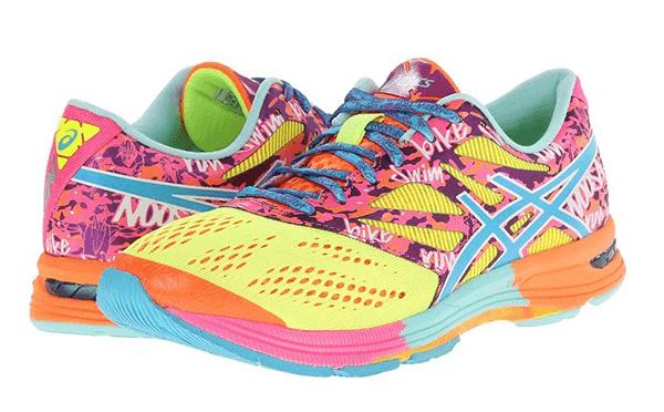 Top-5---Asics-Womens-GEL-Noosa-Tri-10-Running-Shoes