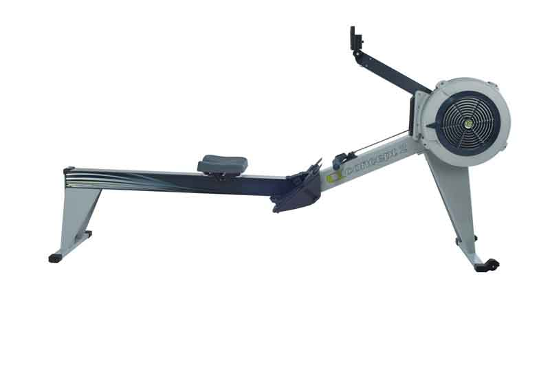 vulcan-concept-2-rower-model-e-gray-review