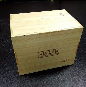 vulcan-plyometric-boxes-for-crossfit-for-crossfit-details-png