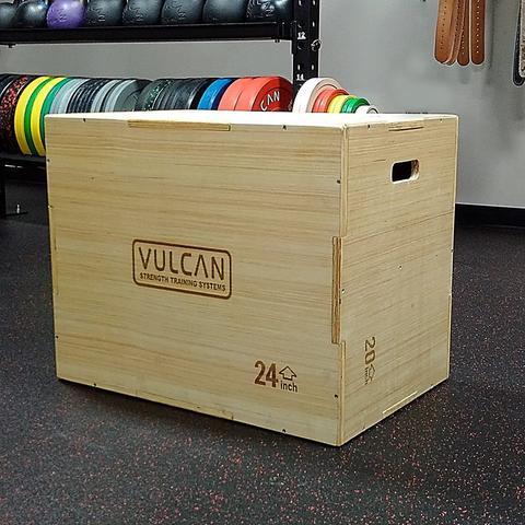 vulcan-plyometric-boxes-for-crossfit-for-crossfit-final-verdict