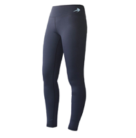 Women's Compression Pants By Compressionz