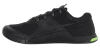 nike Mens Metcon 2 Synthetic Trainers