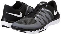 Nike Mens Free Trainer 5.0 V6