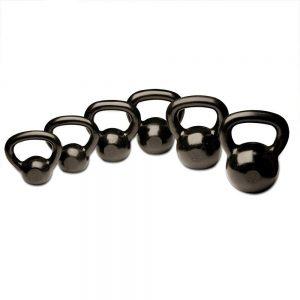 best-dorm-room-workouts-equipment-kettlebells