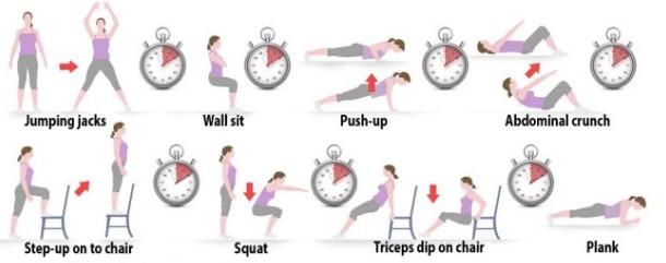 bodyweight-dorm-room-exercises-calinsthenics