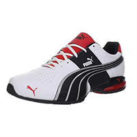 Puma Men's Cell Surin Cross Training Shoe