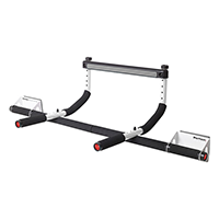 Perfect Fitness Multi Gym Pullup Bar