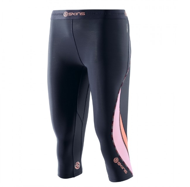 skins-dnamic-thermal-womens-compression-3-4-tights-review