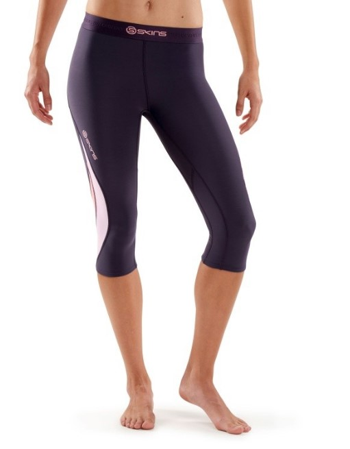 skins-dnamic-thermal-womens-compression-leggings-review